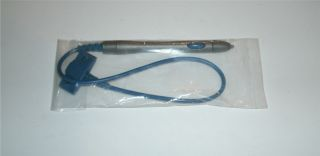 Leapster L Max Blue Silver Replacement Pen Stylus LeapFrog Leap Frog