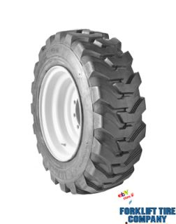 17 5x25 17 5 25 Wheel Loader Tire L2 16 Ply