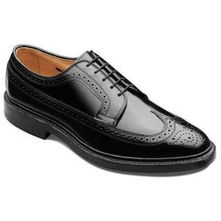Allen Edmonds Mens MacNeil Shoe