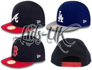 new era snapback in Kids Clothing, Shoes & Accs