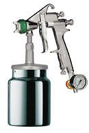 hvlp spray gun in Industrial Supply & MRO