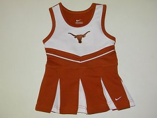 cheerleading uniform in Kids Clothing, Shoes & Accs