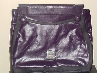 Miche Big Bag Shell only Julia New sealed in package for the big
