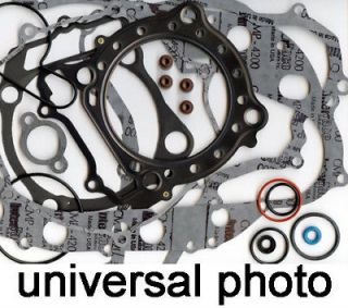POLARIS SPORTSMAN,RZR, RANGER 700 800 COMPLETE ENGINE GASKET KIT