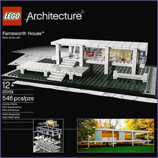 lego house in City, Town