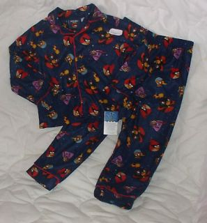 angry birds shirt in Baby & Toddler Clothing