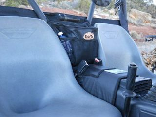 listed Yamaha Rhino Accessories. Dust guard for 2007 to 2013 Rhino