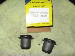 1972 73 74 75 76 77 78 1979 FORD MERCURY LINCOLN TRUCK BUSHINGS 8202