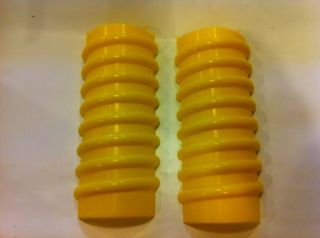 Replacement Piece For Power Wheels John Deere Gator Shock Covers