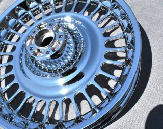 Touring Road King Road Glide Ultra 2009 2013 Chrome Front Rim Exchange
