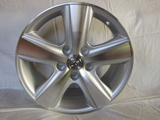 Toyota Camry SE RAV4 Avalon Highlander For 2003 2012 Alloy Wheels Rims