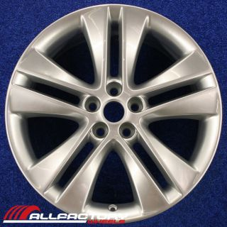 CHEVROLET CHEVY CRUZE 18 2011 2012 11 12 FACTORY OEM WHEEL RIM 5477