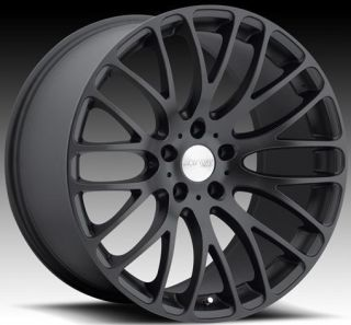 HR6 WHEELS FOR PORSCHE CAYENNE GTS TOUAREG AUDI Q7 SET OF 4 RIMS CAPS