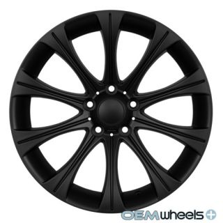 STYLE WHEELS FITS BMW E85 E89 Z4 M sDrive30i sDrive35i ROADSTER RIMS