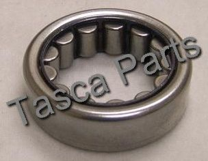 Brand New Ford Lincoln Mercury Rear Wheel Bearing 3W1Z 1225 AA