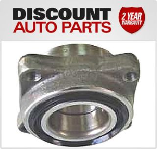 New Front FPD Wheel Bearing Honda Accord 97 96 95 Acura CL 99 98 94 93