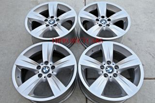 Factory BMW 328i 18 Wheels Rims 17 16 Z3 Z4 330i 335i 323i