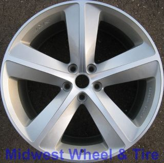 20 Dodge Challenger Charger SRT8 Wheel Rim 2329