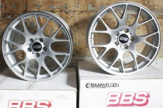 19 Zoll BMW E46 E90 E91 E92 E93 Z4 Felgen Rims Wheels Alloys
