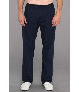 Lucky Brand Chino Pant Mens Casual Pants (Navy)