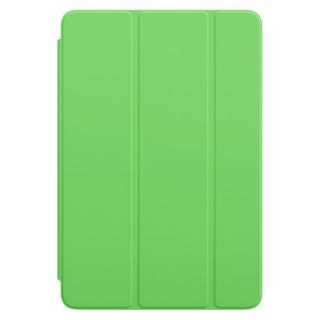 Apple iPad mini Smart Cover   Green
