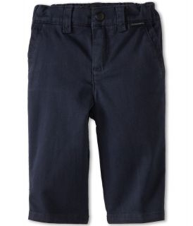 Quiksilver Kids Union Pant Boys Casual Pants (Navy)