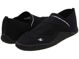 Rip Curl Classic Reef Walker Booties Mens Shoes (Multi)