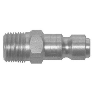 Dixon valve Air Chief Industrial Quick Connect Fittings   DCP17