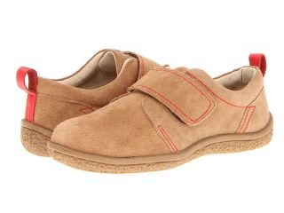 See Kai Run Kids Liam Boys Shoes (Tan)