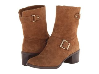 Anne Klein Junta Womens Boots (Brown)