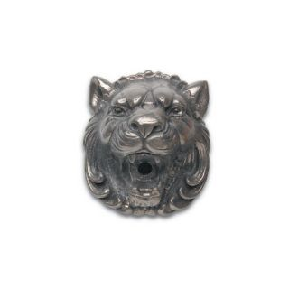 Jandy 20907 Aqua Accents Victorian Lion Head, 6.5 x 7.5 Bronze