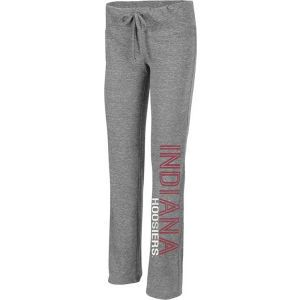 Indiana Hoosiers Colosseum NCAA Womens Boulder Pant