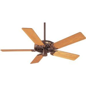 Hunter HUF 23852 Classic Original Ceiling fan