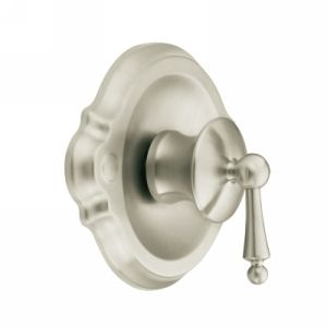 Moen TS310BN Waterhill Posi Temp Tub & Shower Valve Trim, without Valve