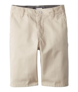 Rip Curl Kids Constant Walkshort Boys Shorts (White)