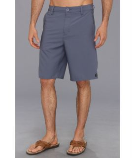 Rip Curl Mirage Boardwalk Mens Shorts (Gray)