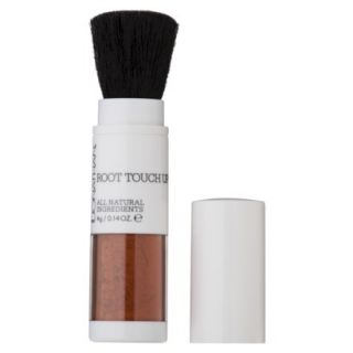 Jonathan Product Red Awake Color Root Touch up   .14 oz