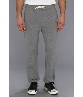 Lucky Brand Perfect Sweatpants Mens Casual Pants (Gray)