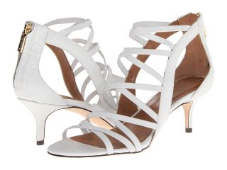 Rachel Roy Jayni Womens Shoes (Taupe)