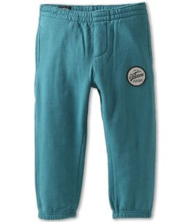 Volcom Kids Programer Fleece Pant Boys Fleece (Blue)