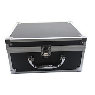 High Quality Small Tattoo Kits Case