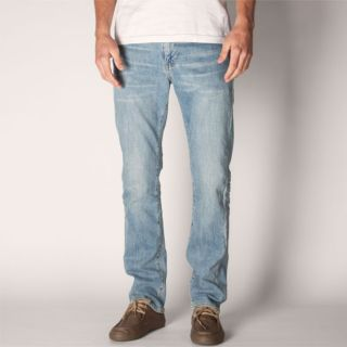 513 Mens Slim Straight Jeans Light Breeze In Sizes 34X30, 34X32, 29X32,