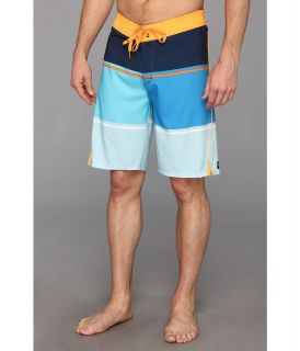 Rip Curl Mirage Aggrosection 2.0 Mens Swimwear (Blue)