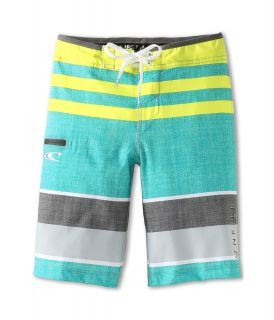 ONeill Kids Orion Boardshort Boys Swimwear (Blue)